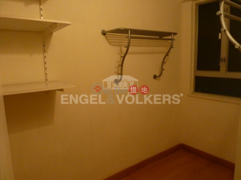 2 Bedroom Flat for Rent in Happy Valley, 77-79 Wong Nai Chung Road 黃泥涌道77-79號 Rental Listings | Wan Chai District (EVHK12223)