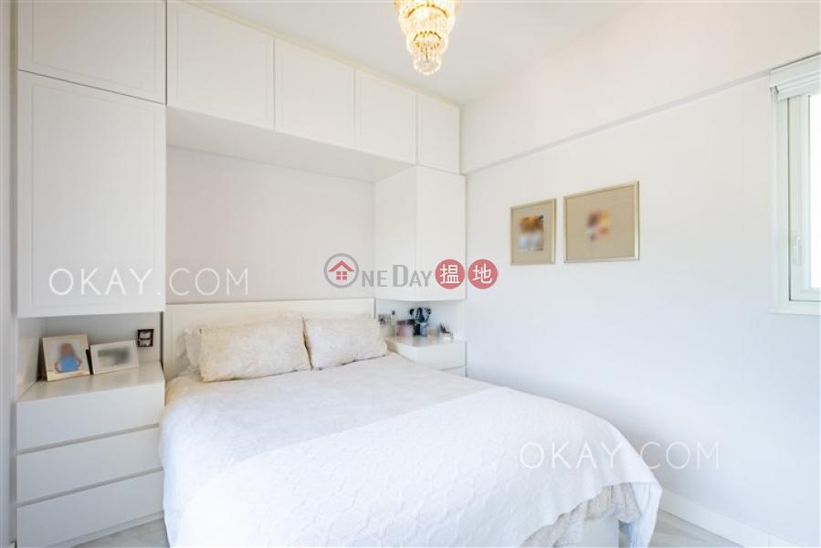 愉景灣 4期 蘅峰蘅安徑 霞暉閣-低層住宅-出售樓盤HK$ 850萬