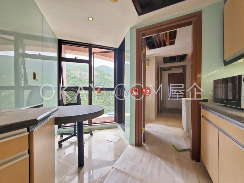 Property Search Hong Kong   OneDay   Residential Rental Listings Luxurious 3 bedroom with sea views, balcony   Rental