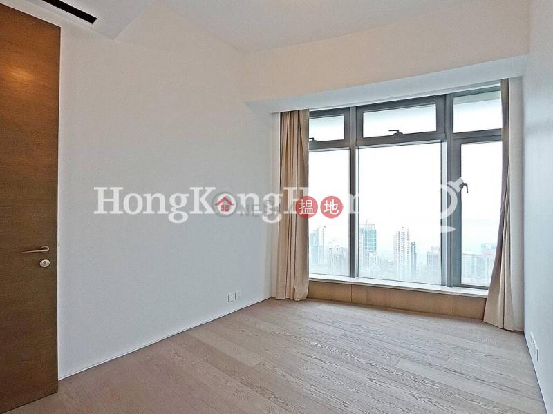 Argenta, Unknown Residential, Rental Listings HK$ 158,000/ month