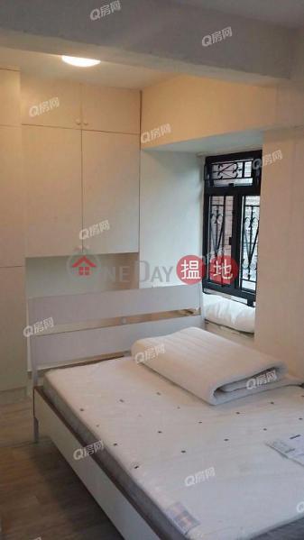 HK$ 5.8M Parksdale Western District, Parksdale | High Floor Flat for Sale