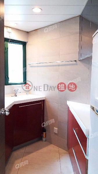 Tower 5 Grand Promenade   3 bedroom Low Floor Flat for Rent 38 Tai Hong Street   Eastern District, Hong Kong   Rental   HK$ 35,000/ month