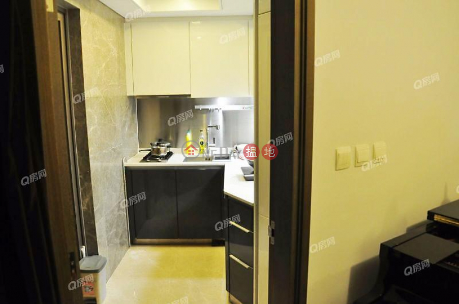 Property Search Hong Kong   OneDay   Residential, Sales Listings, The Austin Tower 1   Mid Floor Flat for Sale