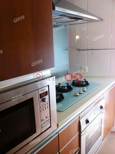 Phase 1 Residence Bel-Air | 2 bedroom Mid Floor Flat for Rent 28 Bel-air Ave | Southern District, Hong Kong | Rental | HK$ 33,000/ month