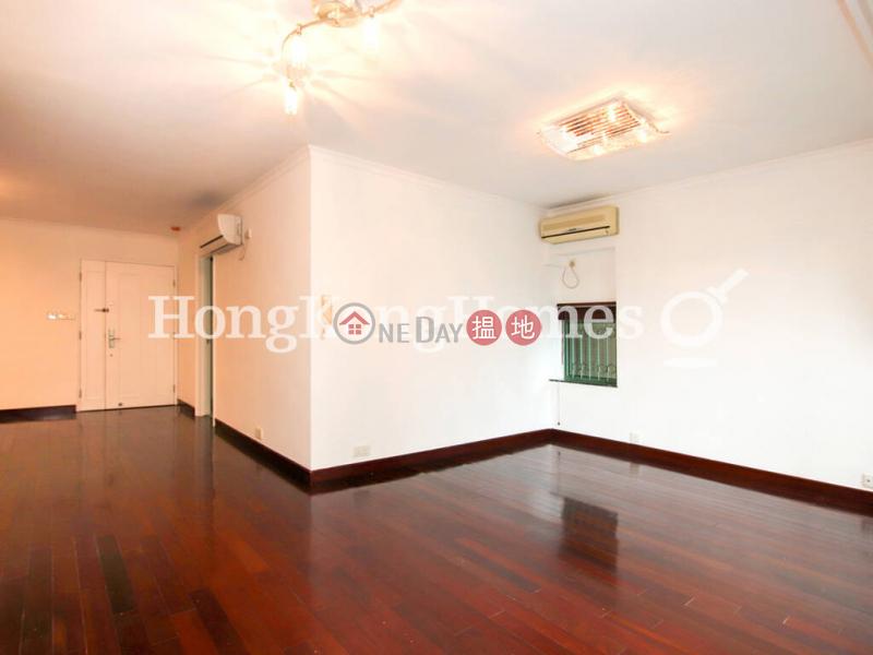 雍景臺兩房一廳單位出租|70羅便臣道 | 西區|香港-出租|HK$ 46,000/ 月