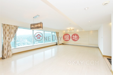 Rare 3 bedroom on high floor with parking   For Sale High Cliff(High Cliff)Sales Listings (OKAY-S45252)_0