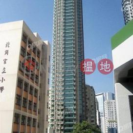 Casa 880 | 3 bedroom Mid Floor Flat for Sale|Casa 880(Casa 880)Sales Listings (XGGD751400081)_0