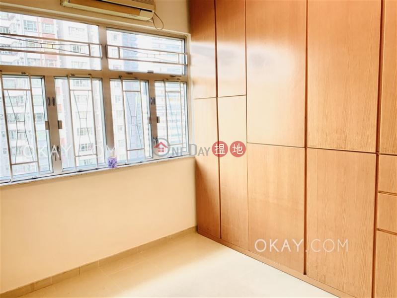 2房1廁《堅苑出售單位》 139堅道   中區香港-出售HK$ 1,300萬