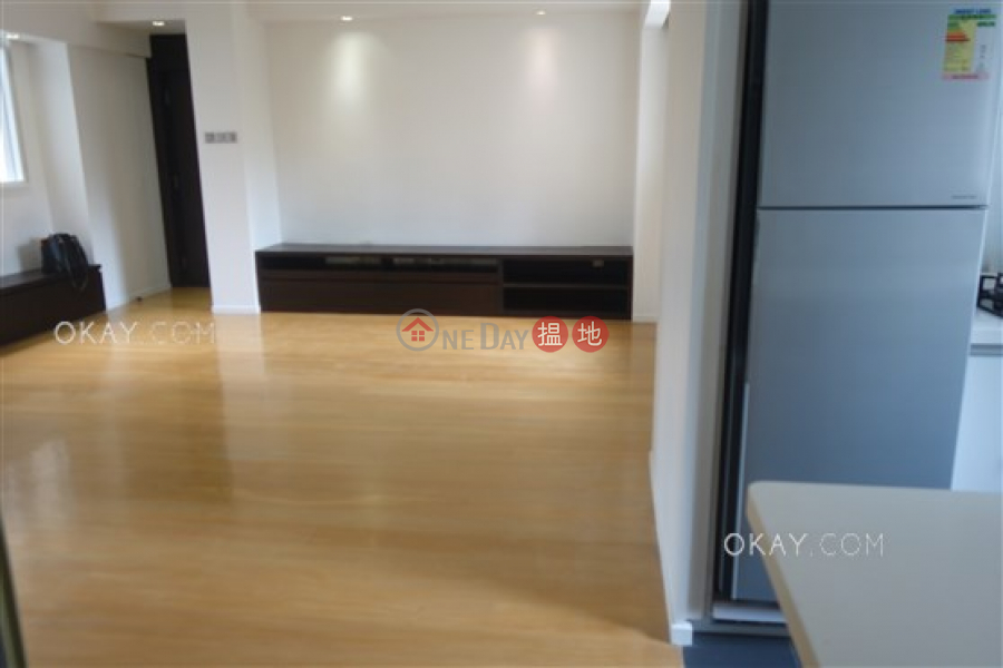 Greenland Gardens, Middle, Residential, Rental Listings, HK$ 30,000/ month