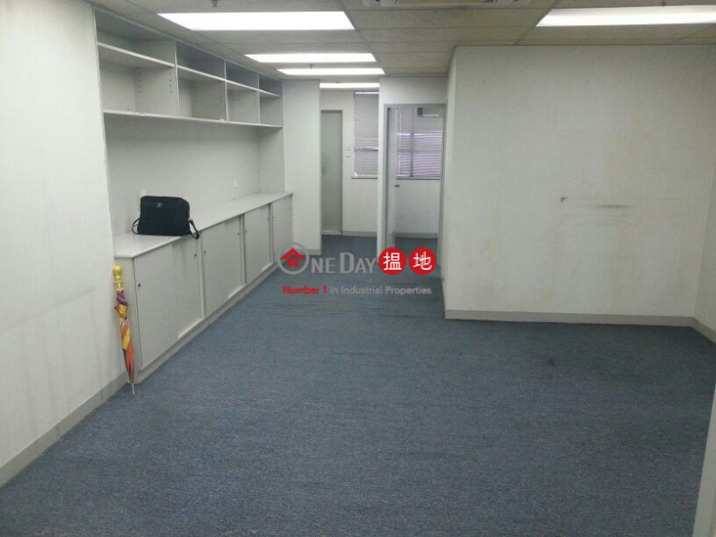 WAH LOK INDUSTRIAL CENTRE, Wah Lok Industrial Centre 華樂工業中心 Rental Listings | Sha Tin (eric.-01938)