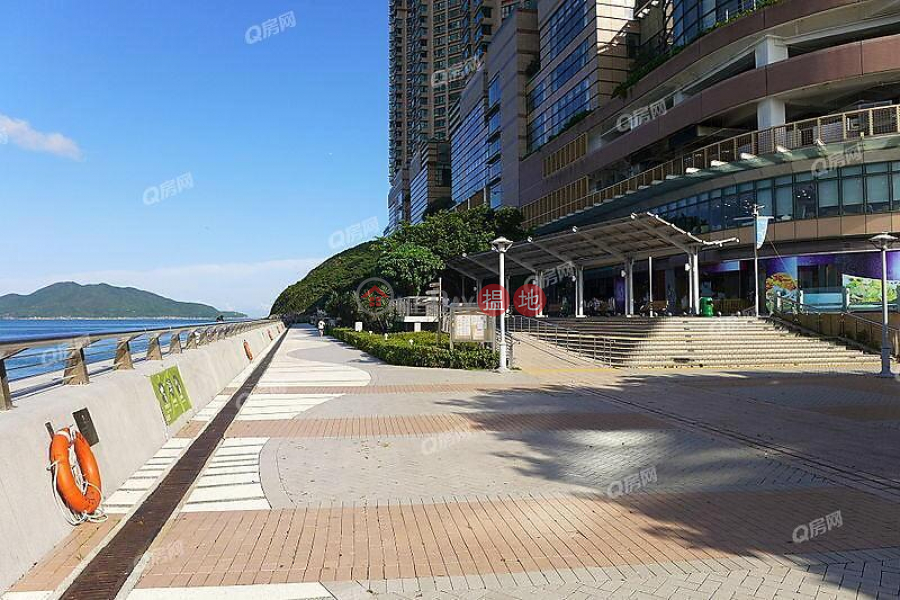 Property Search Hong Kong   OneDay   Residential   Rental Listings Tower 6 Island Resort   3 bedroom Mid Floor Flat for Rent