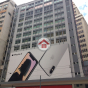 英光大廈 (Ying Kong Mansion) 灣仔怡和街2-6號 - 搵地(OneDay)(1)