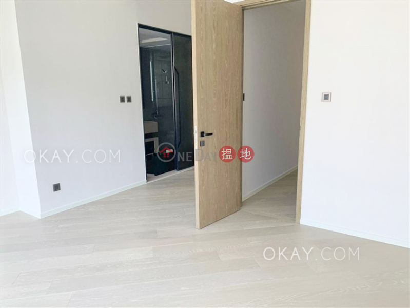 Rare 4 bedroom on high floor with rooftop & balcony | Rental 663 Clear Water Bay Road | Sai Kung, Hong Kong Rental | HK$ 110,000/ month