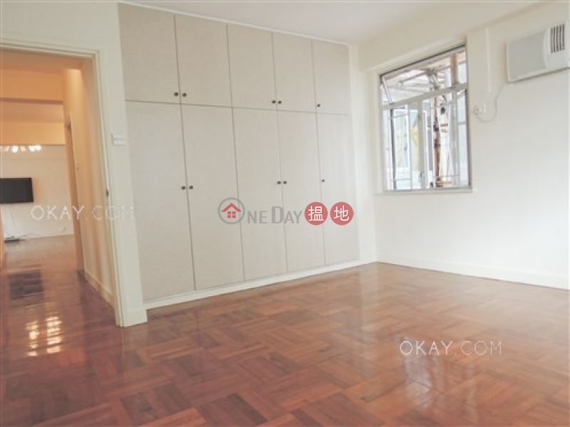 Unique 3 bedroom on high floor with parking | For Sale, 32-40 Village Road | Wan Chai District, Hong Kong | Sales, HK$ 55M