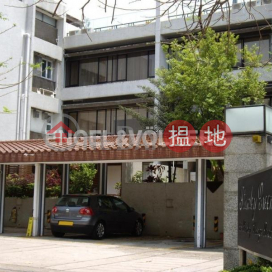 3 Bedroom Family Flat for Rent in Stanley Stanley Green(Stanley Green)Rental Listings (EVHK91160)_0