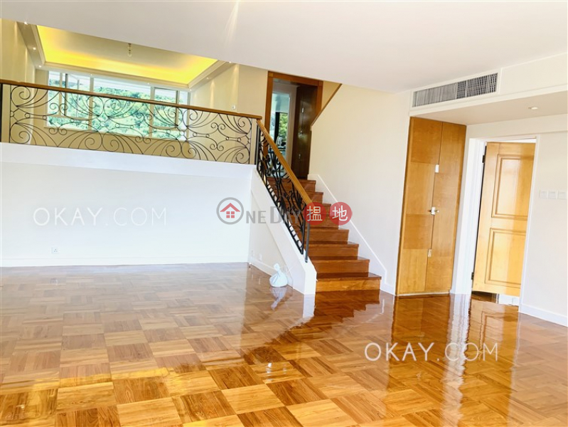 May Tower 1 | High Residential, Rental Listings HK$ 94,000/ month