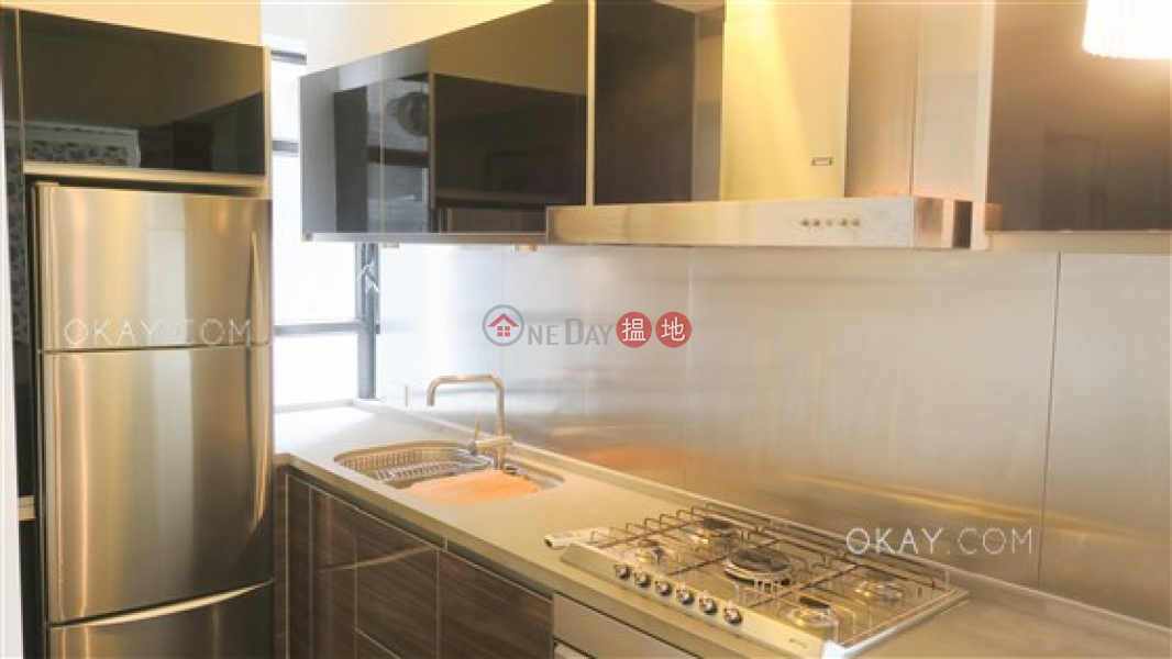 Lovely 1 bedroom in Mid-levels West | Rental, 103 Robinson Road | Western District, Hong Kong Rental | HK$ 36,000/ month