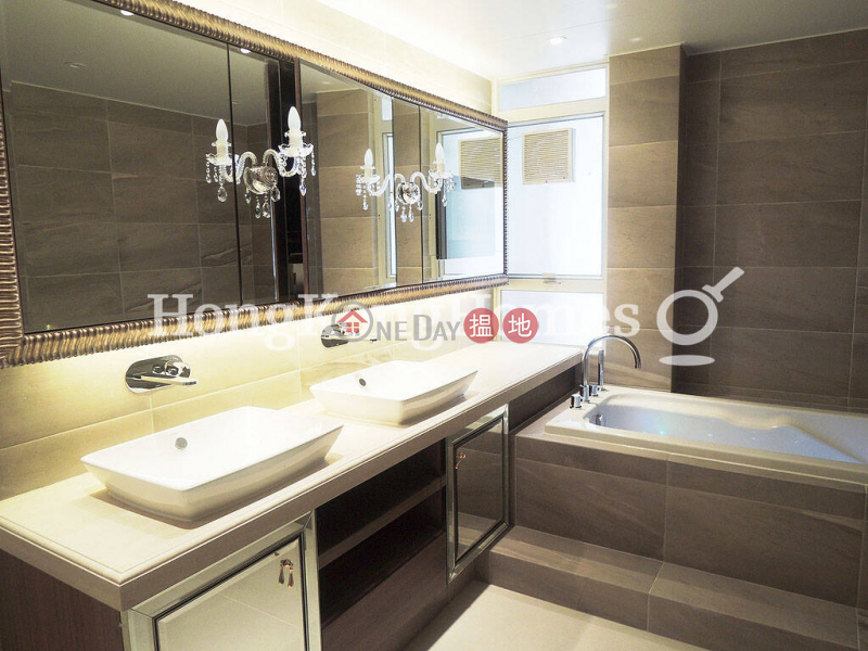 Property Search Hong Kong | OneDay | Residential, Rental Listings 3 Bedroom Family Unit for Rent at Tregunter