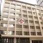三泰工業大廈 (San Tai Industrial Building) 觀塘區大業街3號|- 搵地(OneDay)(2)