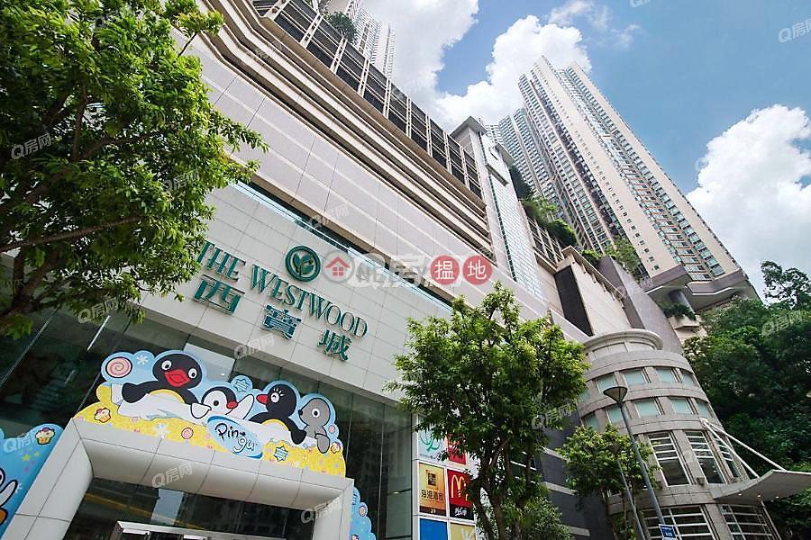香港搵樓|租樓|二手盤|買樓| 搵地 | 住宅-出租樓盤豪宅入門,核心地段,鄰近地鐵,交通方便《寶翠園1期1座租盤》