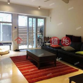 Block C Wilshire Towers | 4 bedroom Low Floor Flat for Rent|Block C Wilshire Towers(Block C Wilshire Towers)Rental Listings (XGGD716900112)_0