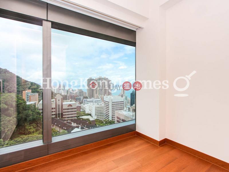 University Heights | Unknown | Residential Rental Listings HK$ 98,000/ month