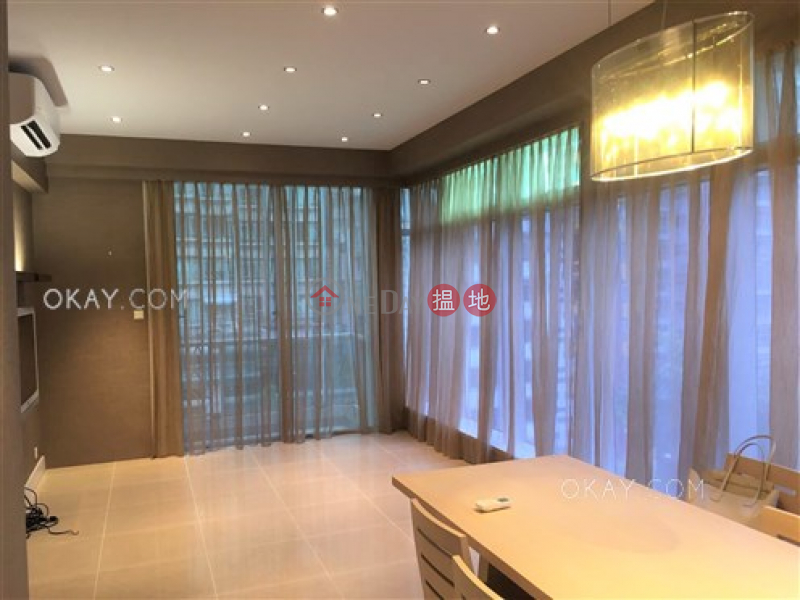 HK$ 22.8M | Casa 880 | Eastern District, Lovely 4 bedroom with balcony | For Sale
