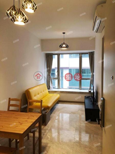 HK$ 23,000/ month Harbour Pinnacle, Yau Tsim Mong, Harbour Pinnacle | 2 bedroom Low Floor Flat for Rent