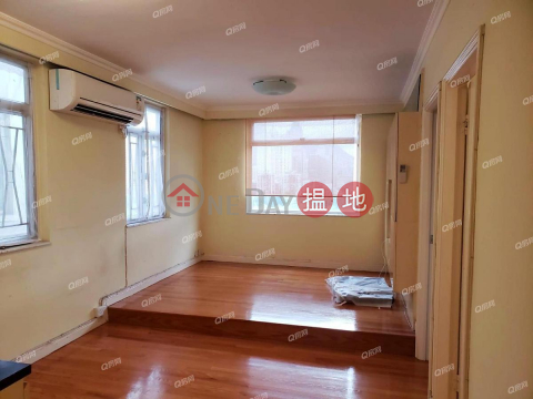 Viking Garden Block B | 2 bedroom Mid Floor Flat for Rent|Viking Garden Block B(Viking Garden Block B)Rental Listings (QFANG-R81973)_0