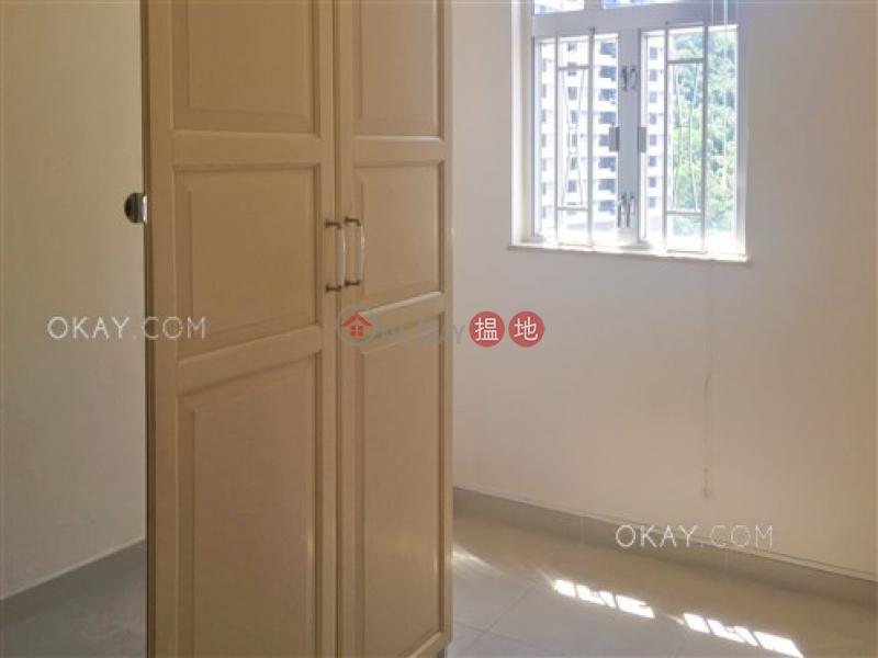 大坑台高層|住宅|出售樓盤-HK$ 1,680萬