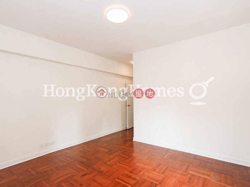 4 Bedroom Luxury Unit for Rent at Botanic Terrace Block A   Botanic Terrace Block A 芝蘭台 A座 Rental Listings