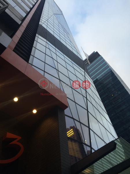KP Tower (KP Tower) Causeway Bay|搵地(OneDay)(1)