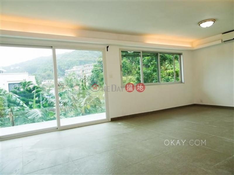 坑尾頂村未知住宅-出售樓盤|HK$ 2,150萬