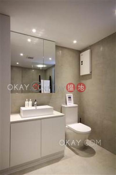 Property Search Hong Kong | OneDay | Residential Rental Listings | Charming 1 bedroom in Sai Ying Pun | Rental
