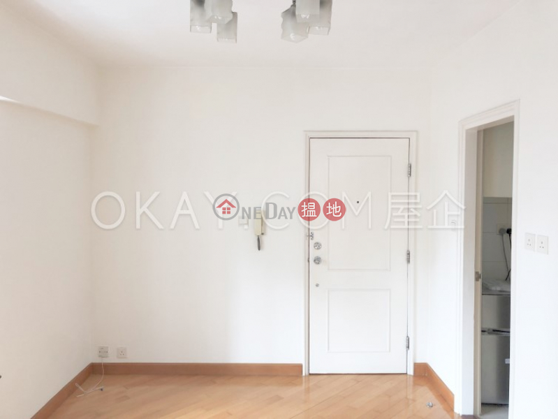 Intimate 2 bedroom in Mid-levels West | For Sale | The Bonham Mansion 采文軒 Sales Listings