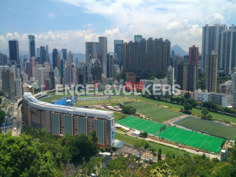 翠壁|請選擇住宅出售樓盤HK$ 1,680萬