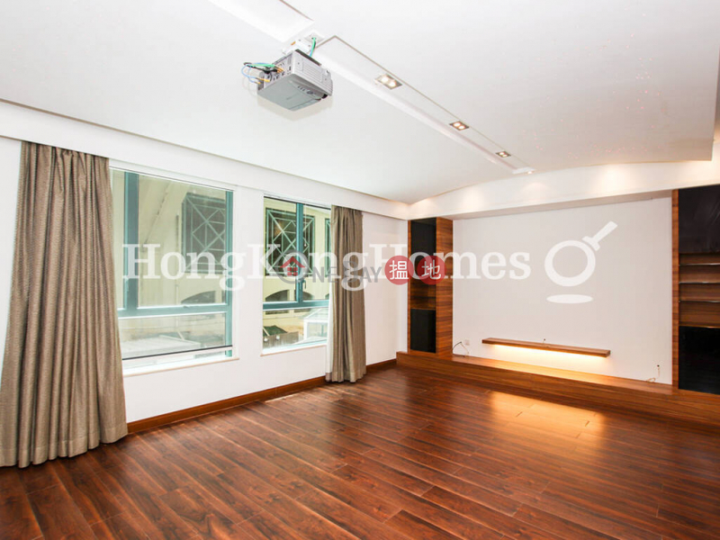HK$ 78.8M, Phase 1 Regalia Bay, Southern District   4 Bedroom Luxury Unit at Phase 1 Regalia Bay   For Sale