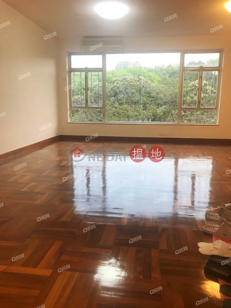 HK$ 22M | ERIN COURT Kowloon City ERIN COURT | 4 bedroom High Floor Flat for Sale
