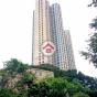 怡峰苑豪峰閣B座 (Yi Fung Court - Ho Fung House (Block B)) 葵青寶利街8號|- 搵地(OneDay)(2)