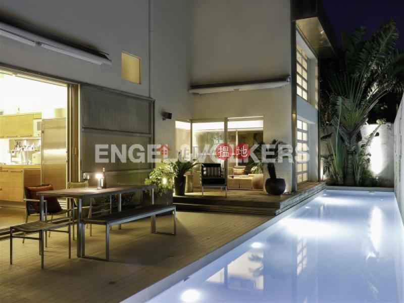 赤柱三房兩廳筍盤出售|住宅單位|海風徑 4 號(4 Hoi Fung Path)出售樓盤 (EVHK90247)