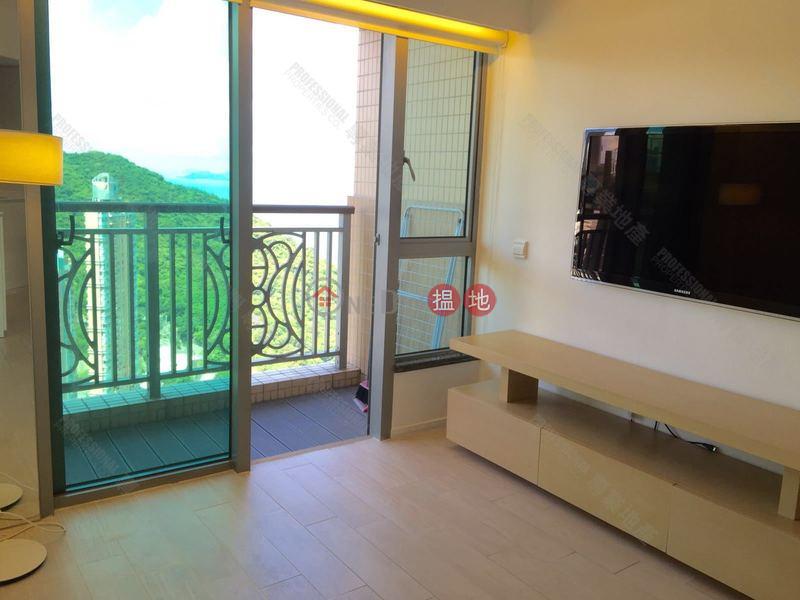 香港搵樓|租樓|二手盤|買樓| 搵地 | 商舖出租樓盤|泓都