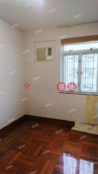 HK$ 35,000/ 月觀景閣 (2座)東區有匙即睇,環境清靜《觀景閣 (2座)租盤》