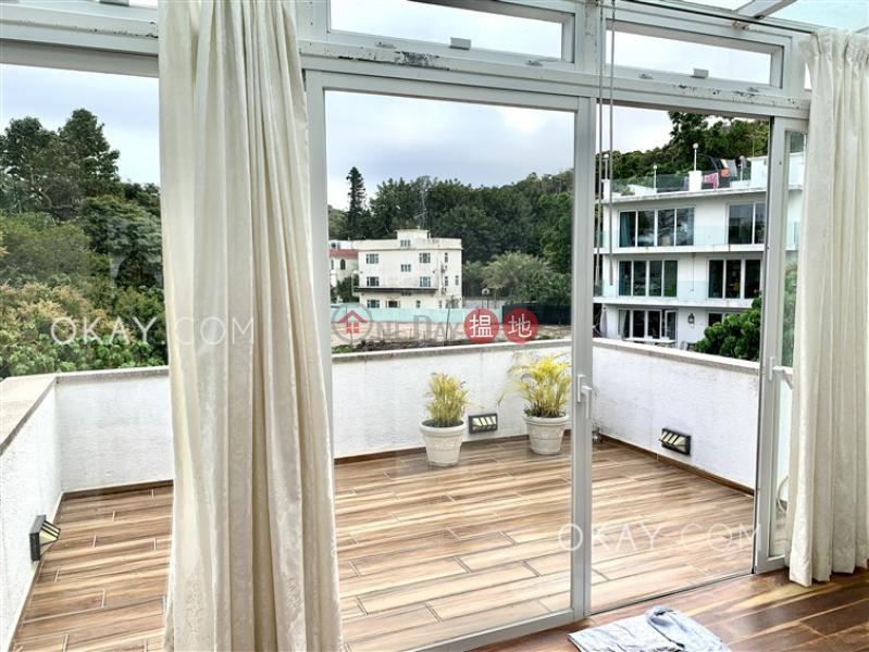 銀林閣 1座-未知住宅出售樓盤|HK$ 3,600萬