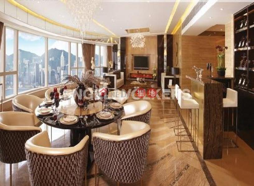 尖沙咀三房兩廳筍盤出租|住宅單位-18河內道 | 油尖旺-香港|出租-HK$ 42,000/ 月