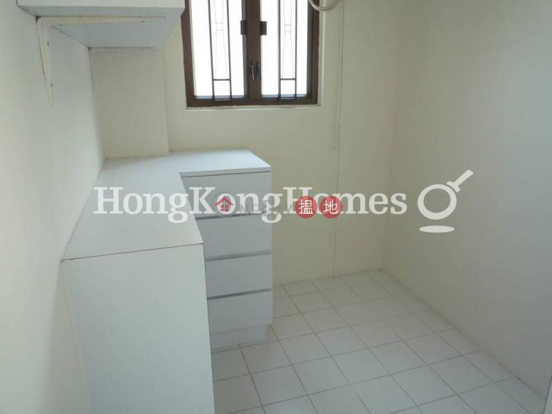 HK$ 4,500萬|環翠園|中區環翠園兩房一廳單位出售