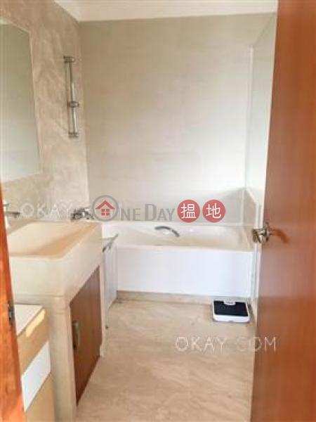 界咸村-低層 住宅 出售樓盤-HK$ 1,650萬