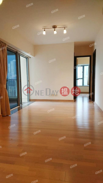 有匙即睇,乾淨企理,環境清靜,地段優越,地標名廈《嘉亨灣 1座租盤》|38太康街 | 東區|香港-出租HK$ 24,500/ 月