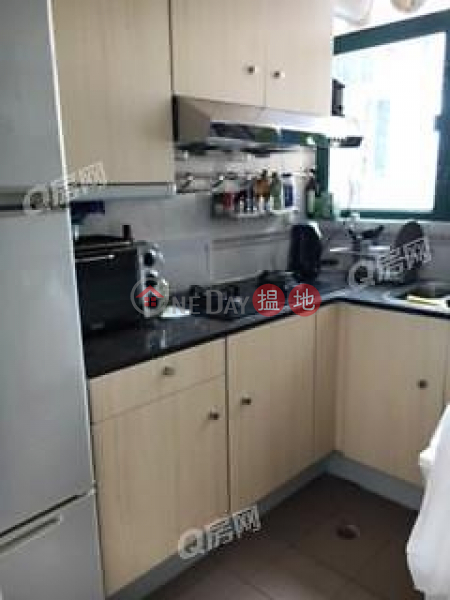 Caroline Garden | 3 bedroom Mid Floor Flat for Rent 101 Caroline Hill Road | Wan Chai District, Hong Kong Rental, HK$ 38,000/ month