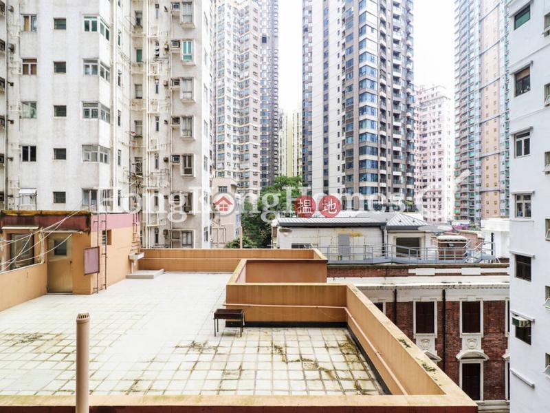 香港搵樓|租樓|二手盤|買樓| 搵地 | 住宅|出租樓盤|CASTLE ONE BY V開放式單位出租