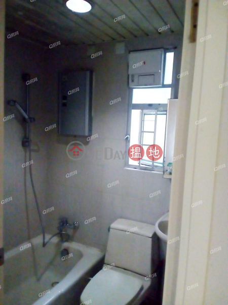 Ka Yee Court | 1 bedroom Flat for Rent, 23-27 Mosque Street | Western District | Hong Kong Rental | HK$ 21,000/ month